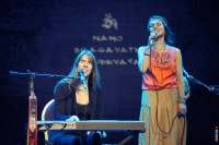 Концерты 2014